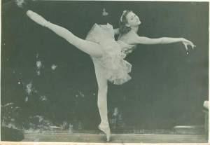 maya_plietskaya