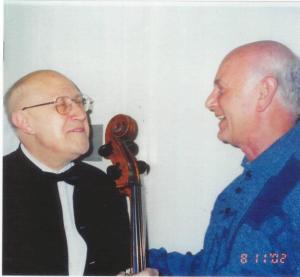 rostropovich_and_azary_messerer