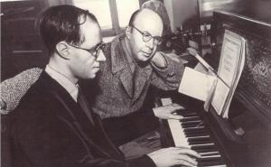 rostropovich_and_prokofiev