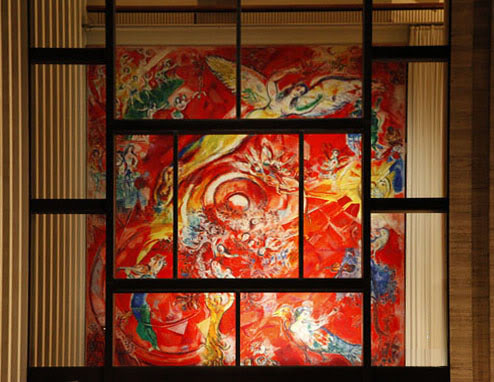 Chagall_Lincoln_Center_Triamph_of_music_maya_plisetskaya_portrait.jpg